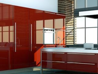 glass-kitchen-doors-best