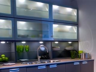 glass-kitchen-doors1