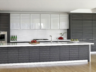 kitchen-section-02